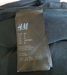 Kupaci kostim H&M SNIŽENO