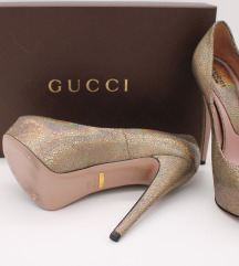 Štikle Original Gucci