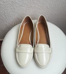 Zara cipele 40 Sniženo!!!