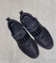 PUMA tenisice (Women's dare sneakers)