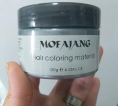 Mofajang vosak za bojenje kose