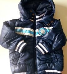 Zimska jakna 74!