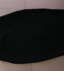 Crna minica
