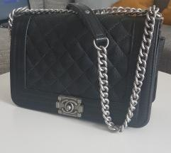 Chanel like torbica+uklj.pt