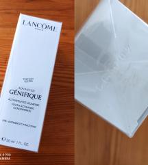 Lancome Advanced Genifique serum -tester