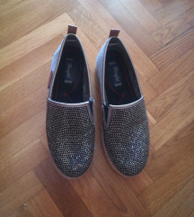 Cipele/