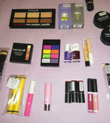 Beauty uk lot kozmetike