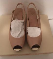 Sandale/platforme Jimmy Choo