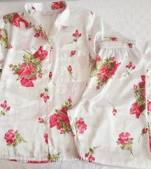 Pidžama AP lingerie vel.M