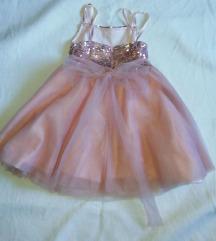 Svečane haljine za djevojčice
