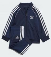 Adidas trenirka za bebe