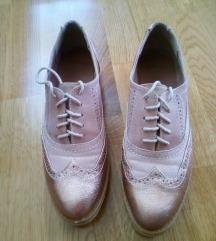 Cipele Oxford