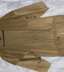Kimono STARDIVARIUS