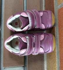 ELEFANTEN cipele za djevojcice kao NOVE 💗