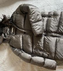 Mango nova zimska jakna