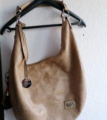 Alpini torba