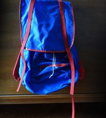 retro ruksak