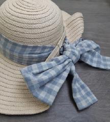 NOVO ASOS šešir