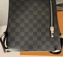 Louis Vuitton MESSENGER PPM