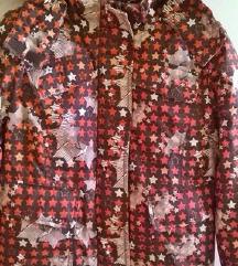 TOM TAILOR zimska jakna vel.152