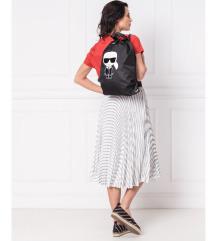 Karl Lagerfeld ruksak