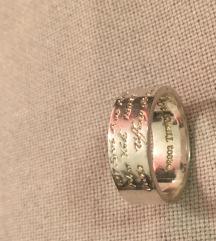 Tiffany &co srebro