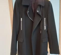 Zara kaput S-M