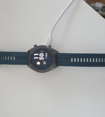 Smatrwatch
