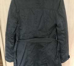 NOVA zimska jakna/ kaput, super prilika! PT uklj