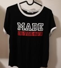 Made in 90 majica vl.M