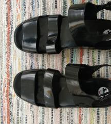 Juju jelly - gumene sandale