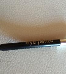 crna olovka za oči