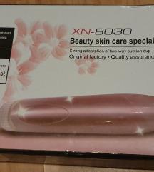NOVO!! Beauty skin care, uklj. pt.