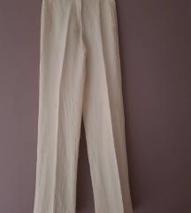 Kenzo hlače