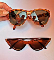 sunčane naočale komplet