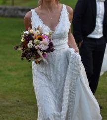 Alduk Vjenčanica
