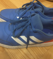 Adidas tenisice 38