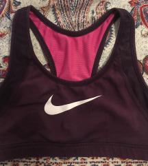 Nike original top S