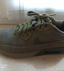Nike Air max 41