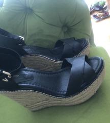 Cipela od pluta 38 Nove