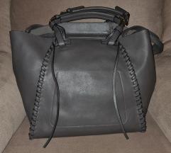 Nova ženska torba