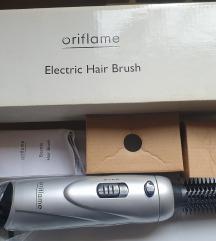Električna četka za kosu