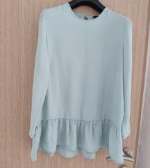 Amisu bluza 38