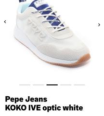 Nove pepe jeans tenisice