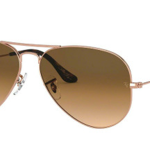 Nove Aviator Ray Ban naočale