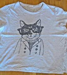 Ženska majica, XL
