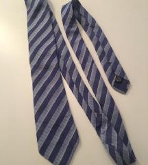 Hugo Boss kravata jednom nošena