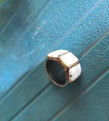 Statinski prsten