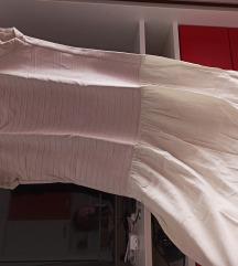 Sisley haljina/tunika, vel m