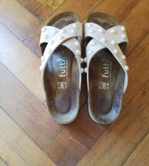 Futti papuče